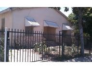 8826 Mary Avenue Los Angeles CA, 90002