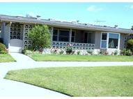 13380 Danbury Lane Seal Beach CA, 90740
