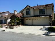 1062 Summitridge Drive Diamond Bar CA, 91765
