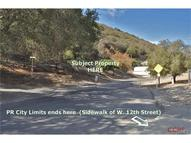 1001 Fern Canyon Road Paso Robles CA, 93446