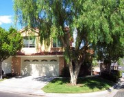 19096 Canyon Terrace Drive Foothill Ranch CA, 92610