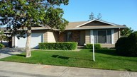 2190 Falcon Court Atwater CA, 95301