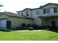 26321 Casa Encantador Road Moreno Valley CA, 92555