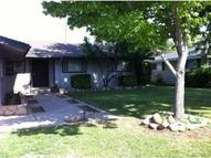 2996 Sequoia Drive Merced CA, 95340