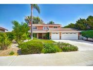 15149 Del Prado Drive Hacienda Heights CA, 91745