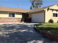 903 Feather Avenue La Puente CA, 91746