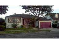 4614 Northridge Drive Los Angeles CA, 90043