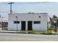 11318 Wilmington Avenue Los Angeles CA, 90059