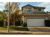 20305 Gray Lane Canyon Country CA, 91351