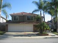 626 East Desert Canyon Road Brea CA, 92821