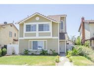 23809 Parkland Avenue Moreno Valley CA, 92557