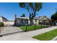 11200 South Grevillea Avenue Inglewood CA, 90304