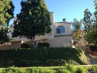13133 Le Parc Chino Hills CA, 91709