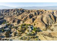 8180 Reche Canyon Road Colton CA, 92324