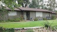 4307 Mary Avenue Corning CA, 96021
