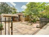 19806 Welby Way Winnetka CA, 91306