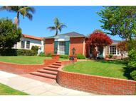 650 Terraine Avenue Long Beach CA, 90814