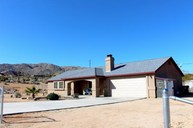 7266 Outpost Road Joshua Tree CA, 92252