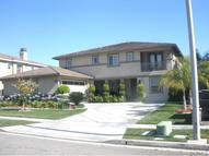 12395 Royal Oaks Drive Rancho Cucamonga CA, 91739