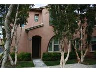 47 Walbert Lane Ladera Ranch CA, 92694