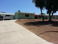 24501 Woodshed Way Wildomar CA, 92595