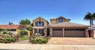 21922 Seaside Lane Huntington Beach CA, 92646
