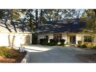 296 Valley View Drive Paradise CA, 95969