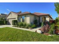 2025 Colorado Street Redlands CA, 92374