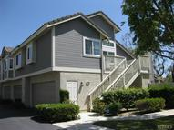 2609 South Quarry Lane Diamond Bar CA, 91789