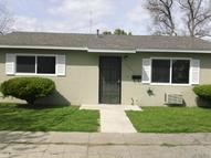 308 West 20th Street Merced CA, 95340