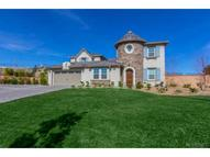13759 Bottens Court Moorpark CA, 93021