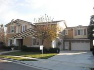 12267 Mountain Ash Court Rancho Cucamonga CA, 91739