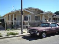 352 East 84th Place Los Angeles CA, 90003