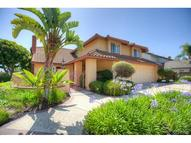 9652 Norfolk Drive North Tustin CA, 92705