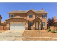 9156 Moss Creek Way Hesperia CA, 92344