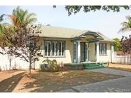 1019 Molino Avenue Long Beach CA, 90804