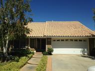 5245 West Plain Field Drive Banning CA, 92220