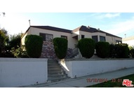 750 East Nutwood Street Inglewood CA, 90301