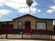 5559 Elm Avenue Long Beach CA, 90805