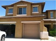 13169 Four Hills Way Victorville CA, 92392