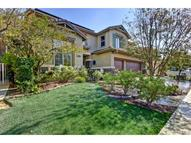 19742 Dorado Drive Foothill Ranch CA, 92610
