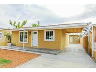572 Hyde Park Place Inglewood CA, 90302