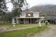 38787 Rustic Lane Squaw Valley CA, 93675