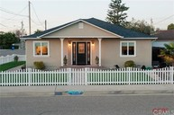 1207 Saratoga Avenue Grover Beach CA, 93433