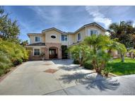 28892 Westport Way Laguna Niguel CA, 92677