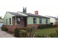 4559 Gundry Avenue Long Beach CA, 90807