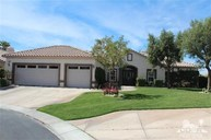 Address Not Disclosed Simi Valley CA, 93065