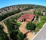4205 Bridlewood Road Fallbrook CA, 92028