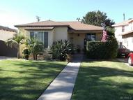 5223 Wood Avenue South Gate CA, 90280