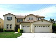 14204 Settlers Ridge Court Eastvale CA, 92880
